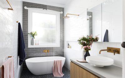 bathroom-renovations-calgary-4-1