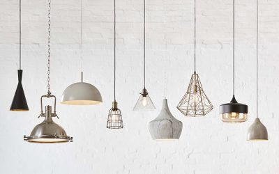 popular-hanging-lights-for-pendant-when-should-you-hang-them-reno-addict-design-19